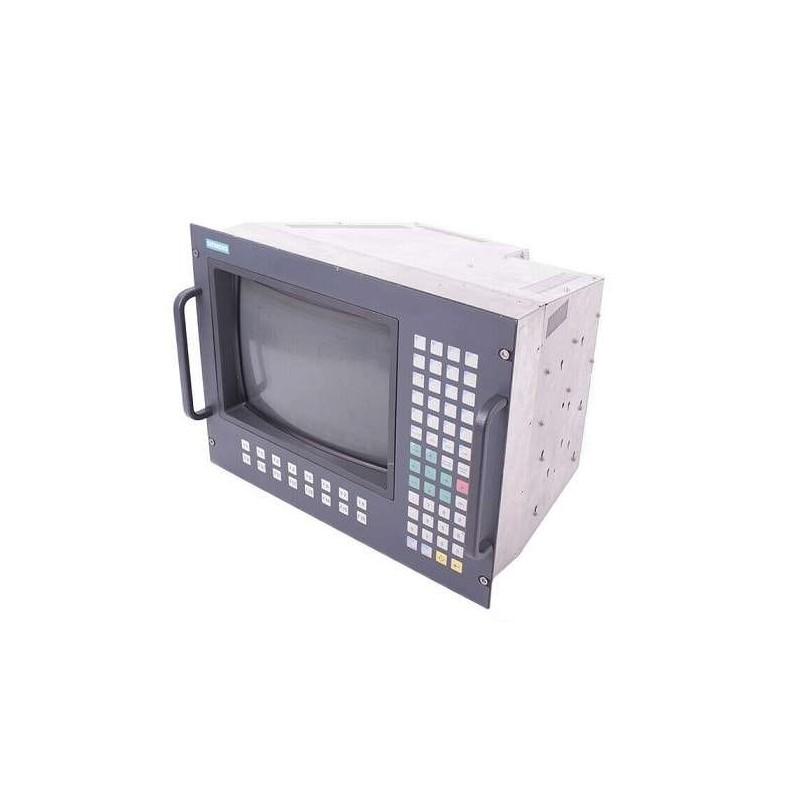 6AV5040-1BF12-0BA0 Siemens...