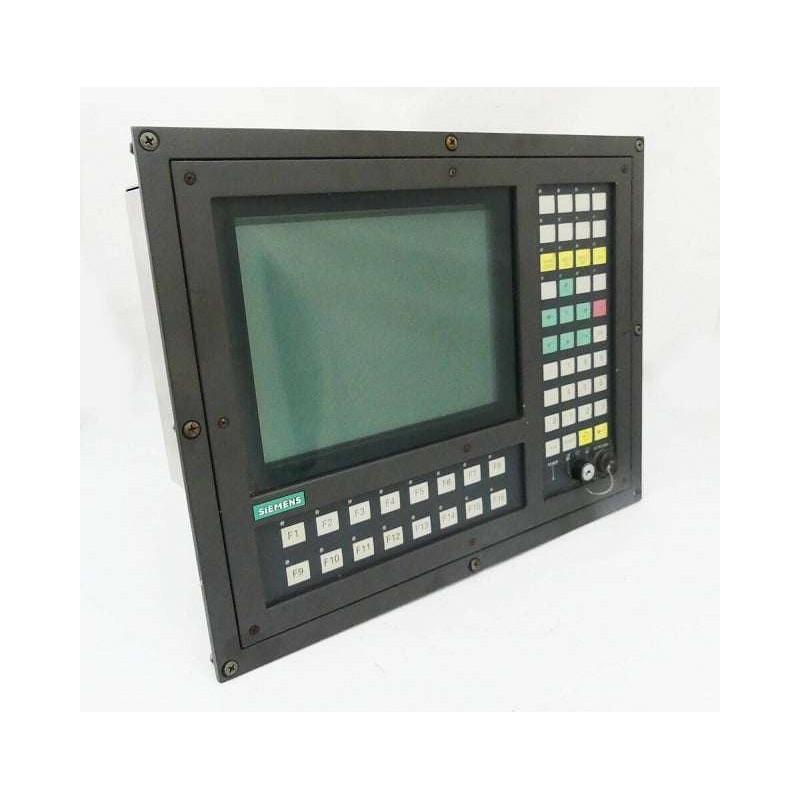 6AV3530-1RR00 Siemens