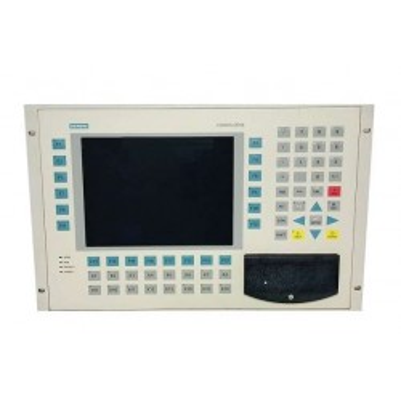 6AV3535-1FA41-0BX1 Siemens