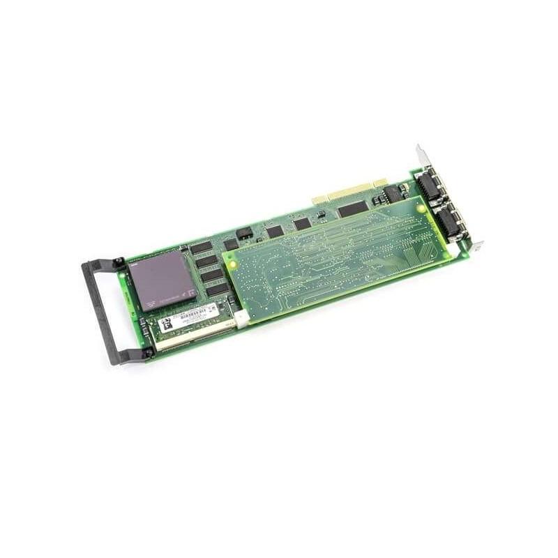 PU516A ABB - Advant...