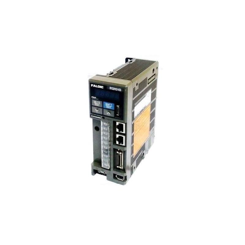 RYS201S3-VSS Fuji Electric...
