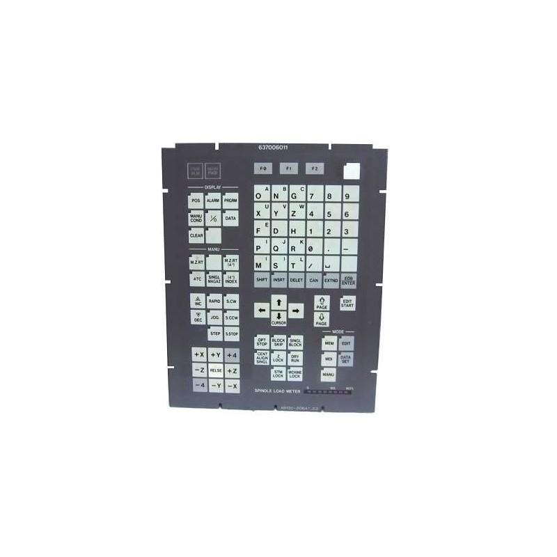 AB12C-2064 Fuji Electric -...