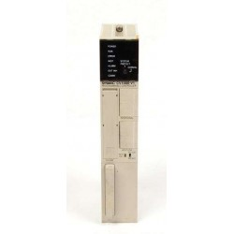 CV1000-CPU01-EV1 OMRON -...