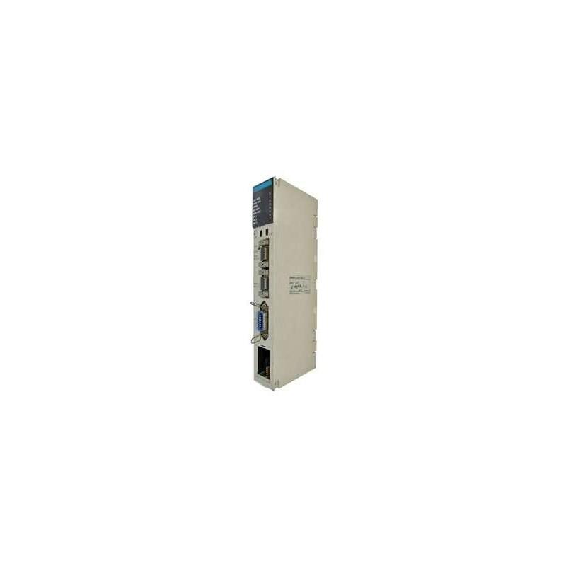 CV500-BSC31 Omron