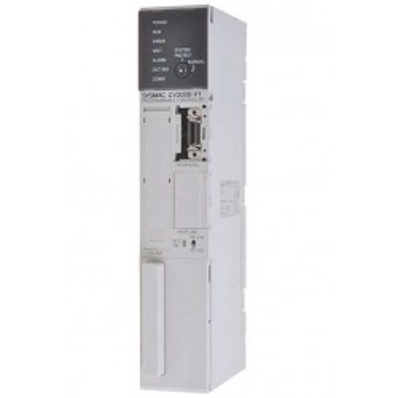 CV2000-CPU01-EV1 OMRON -...