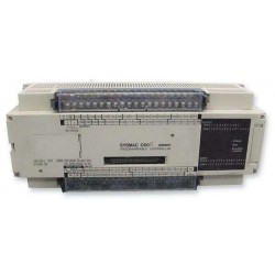 C60K-CDR-A OMRON - Sysmac PLC