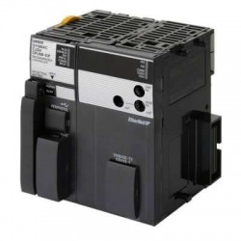 CJ2H-CPU68-EIP Omron