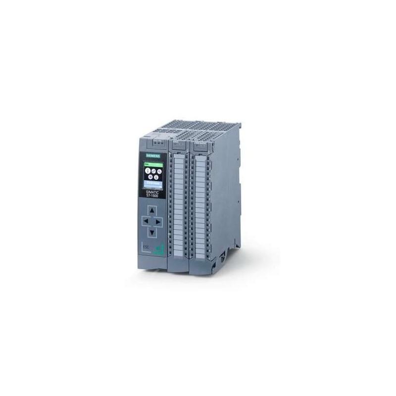 6ES7511-1CK01-0AB0 Siemens
