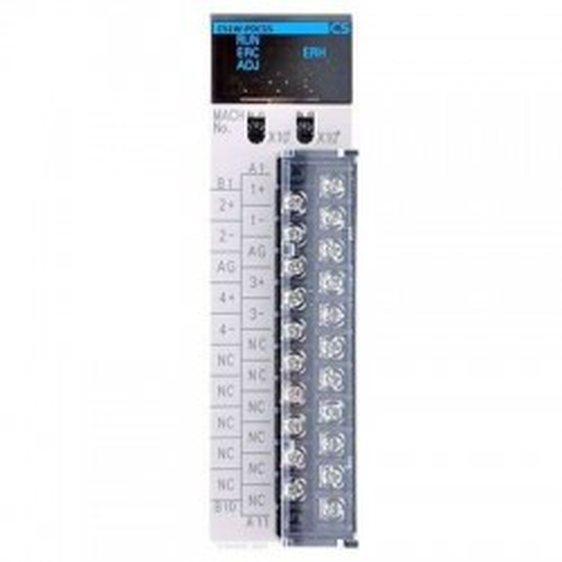 CS1W-PDC55 Omron