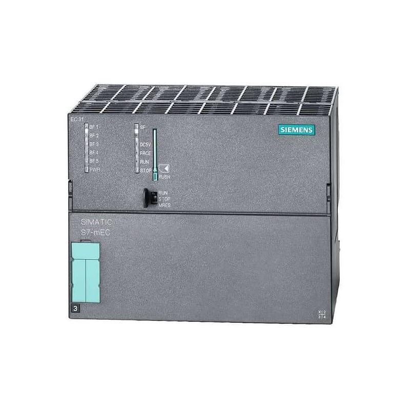 6ES7677-1DD10-0BH0 Siemens