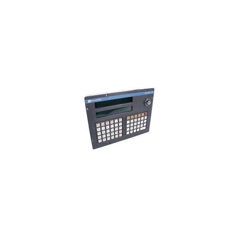 TSXXBT18218 Telemecanique
