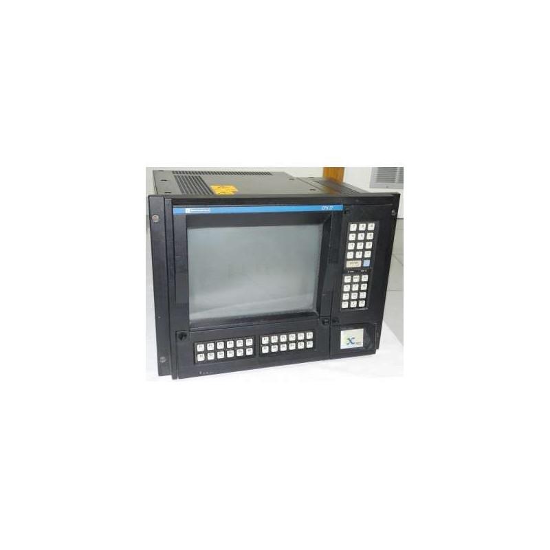 TSXCPX37141M Telemecanique
