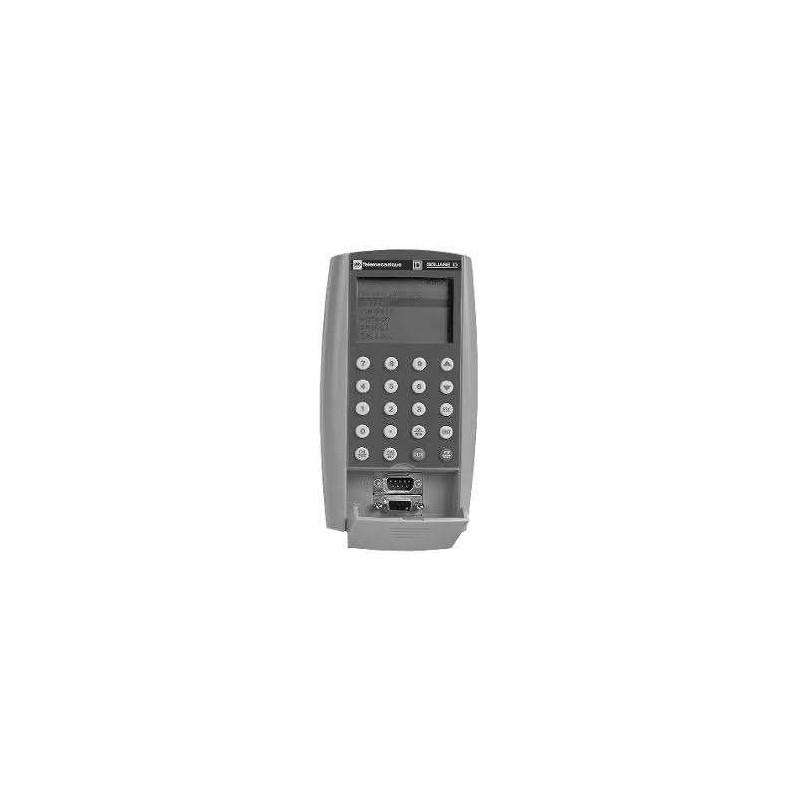 VW3A58102L1 Telemecanique -...