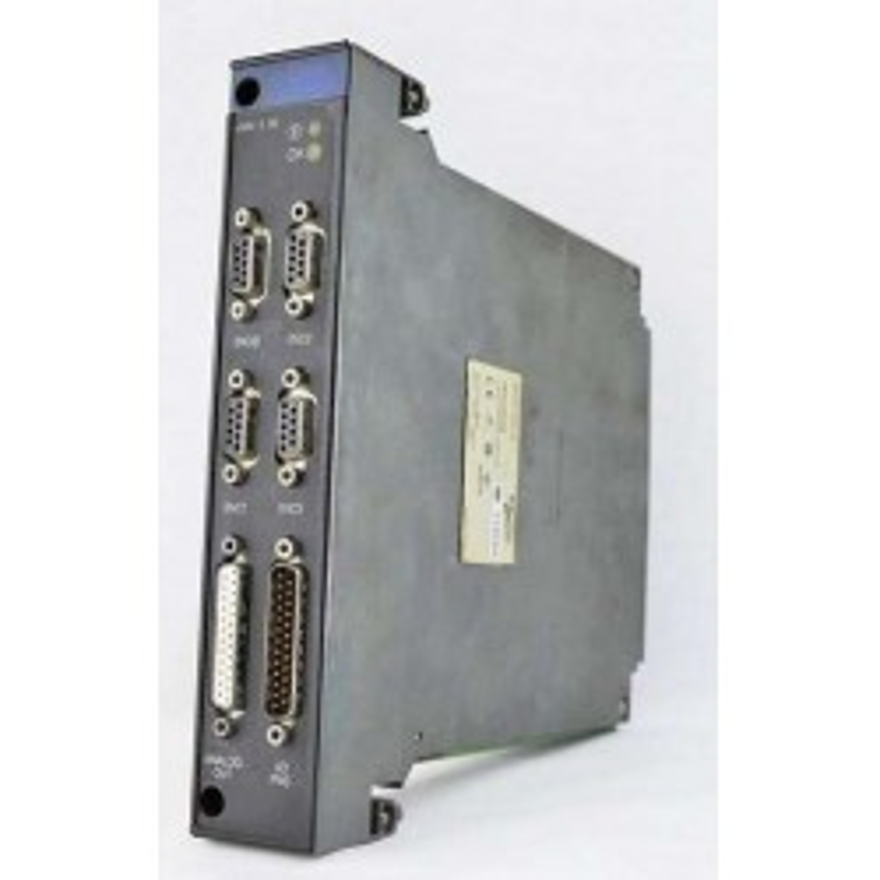 TSXAXM492 Telemecanique