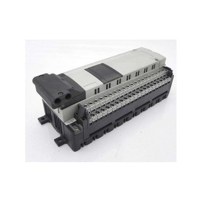 TBXCEP1622 Telemecanique -...